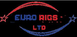 Euro Rigs LTD